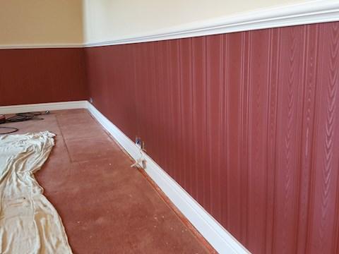 Quality Wallpapering, Cottenham