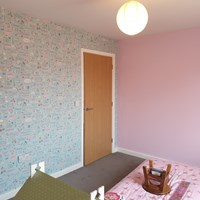 (After)